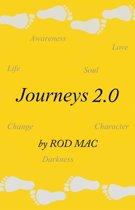 Journeys 2.0