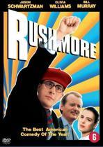 RUSHMORE DVD NL/FR