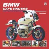 BMW Cafe Racers