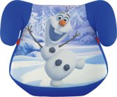 Disney Frozen Olaf Zitverhoger Groep 2-3 Blauw