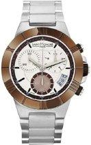 Saint Honore Mod. 890122 71AMIM - Horloge