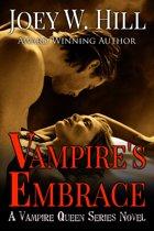 Vampire's Embrace