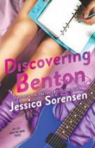 Discovering Benton