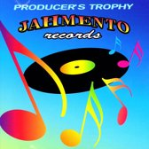Jahmento Records