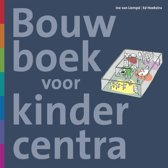 Bouwboek voor kindercentra