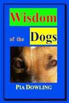Wisdom of the Dogs