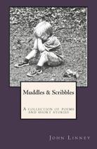Muddles & Scribbles