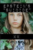 Epstein's ''Suicide''