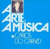 A Arte E Musica