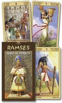 Ramses Tarot
