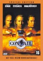 CON AIR DVD NL