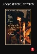 Unbearable Lightness of Being (Special Edition)