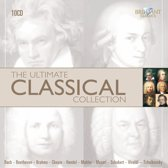 Various - Ultimate Classic Collection