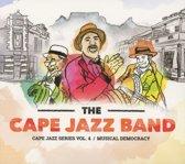 Musical Democracy - Cape Jazz Series Vol. 4