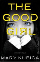 The Good Girl (Nederlandse editie)