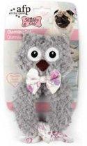 AFP - Shabby Charming Owl