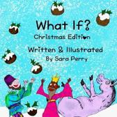 What If? Christmas Edition