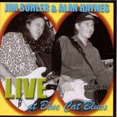 Live At Blue Cat Blues