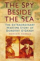 The Spy Beside the Sea