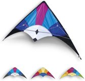Kites Funky (2-5BFT)