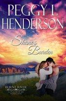 Shane's Burden