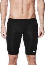 Nike Swim Zwembroek Heren Jammer - Black - 52