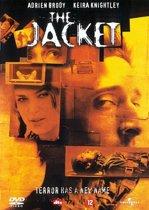 Jacket (D) (dvd)