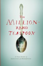 The Million-Rand Teaspoon
