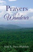 Prayers of a Wanderer
