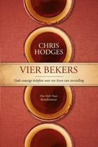 Hodges, Vier bekers