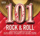101 Rock N Roll