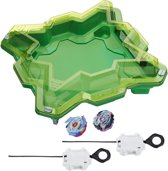 Beyblade Star Storm Battle Set