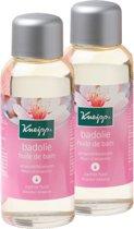 KNEIPP Badolie Amandelbloesem - Multipack