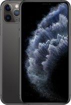 Apple iPhone 11 Max - 256GB - Spacegrijs