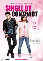 Single by Contract (dvd)
