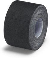 DITA? Tape in blister Hockeytape Unisex - Zwart