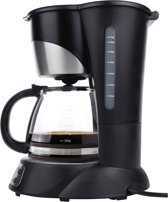 Tristar - Koffiezetapparaat - CM-1235 - 8 Kops - 700 Watt