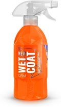 Gyeon Q²M Wetcoat *improved* - 500ml