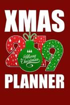 Xmas Planner