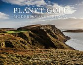 Planet Golf - Modern Masterpieces