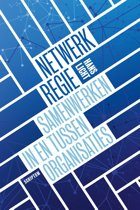 Netwerkregie