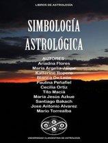 Simbología Astrologica