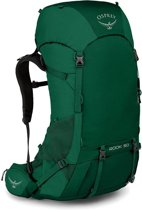Osprey Trekkingrugzak 50 5-071-1-0 3771938
