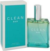 Clean Rain eau de parfum spray 100 ml