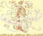Billy Liar -4Tr-