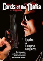 Lords Of The Mafia - Engelse En Europese Gangsters (dvd)