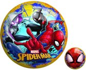 Bal Spiderman 230mm