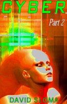 Cyber - Part 2