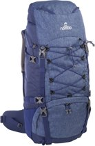 Sahara backpack 55L Cobalt