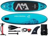 Aqua Marina Vapor